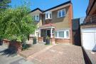3 bed Flat for sale in Southdown Avenue...
