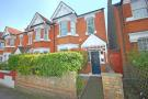 Kingsdown Avenue property for sale