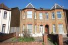 3 bedroom property to rent in Coldershaw Road, Ealing...