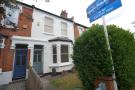 2 bedroom house to rent in Cranmer Avenue, Ealing...