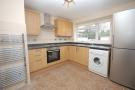 Flat to rent in Clitherow Avenue