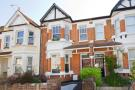 1 bedroom Flat in Adelaide Road, Ealing...