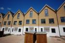 4 bedroom property to rent in Dock Meadow Reach...