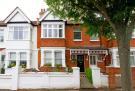 3 bedroom Flat for sale in Camborne Avenue, Ealing...