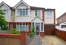 5 bed property in Cardiff Road, Hanwell...