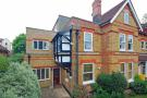 2 bedroom house for sale in Somerset Road, Ealing...