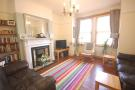 Seaford Road Flat to rent