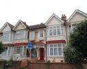property to rent in Northcroft Road...