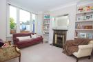 2 bed home in Alacross Road, Ealing...