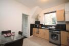 2 bed Flat in Seaford Road, Ealing...