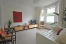 2 bed house to rent in Belsize Avenue...