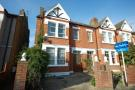 house to rent in Bramley Road, Ealing...