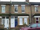 1 bedroom Flat in Grosvenor Road, Hanwell