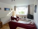 Lambourn Close Flat for sale