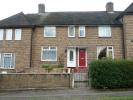 2 bedroom property in Benham Road, Hanwell