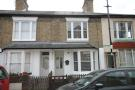 property in Churchfield Road, Hanwell