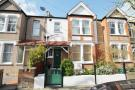 1 bedroom Flat for sale in Cowper Road, Hanwell