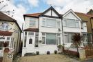3 bedroom property in Beechmount Avenue...