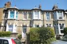 Flat for sale in Lower Boston Road...