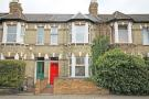 3 bed home in Lower Boston Road...