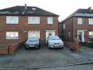 3 bed home in Kingsbridge Road...