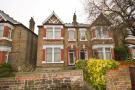 4 bedroom home for sale in Golden Manor, Hanwell