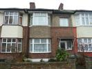 3 bedroom home for sale in Balfour Avenue, Hanwell