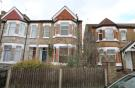 Flat in Oaklands Road, Hanwell