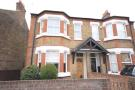1 bed Flat for sale in Oaklands Road, Hanwell