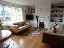 Boston Road Flat for sale