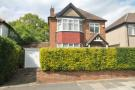 property for sale in Studland Road, Hanwell