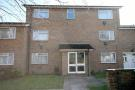 1 bedroom Flat in April Close, Hanwell