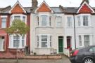 2 bed Flat for sale in Grosvenor Road, Hanwell
