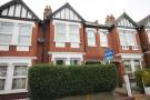 3 bedroom house for sale in Myrtle Gardens, Hanwell