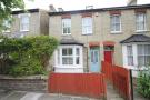 4 bed house in Rosebank Road, Hanwell