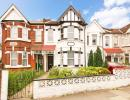 1 bed Flat in Boston Road, Hanwell