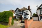 7 bed property to rent in Gunnersbury Avenue...