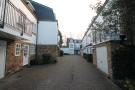 2 bed property in Watermans Mews...