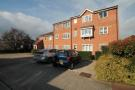 Flat to rent in Brindley Close, Alperton