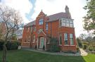 Detached house in Castlebar Hill, Ealing