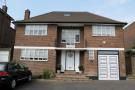 5 bedroom property in The Ridings, Ealing