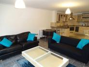2 bedroom Flat to rent in Cardiff House...