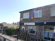2 bed Flat to rent in Castle Court, Radyr