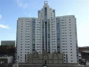 2 bedroom Apartment to rent in Altolusso...
