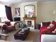 2 bedroom Apartment to rent in Park Road, Radyr, Cardiff