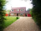 4 bed Detached home in Hound Green