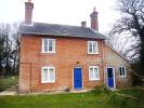 3 bed Detached house in Rotherwick