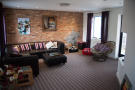 3 bed home to rent in Spruce Drive, Bicester...