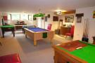 GAMES ROOM VIEW 2