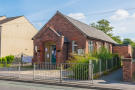 property for sale in St James Hall, Wigan Road, Westhead, Ormskirk, L40